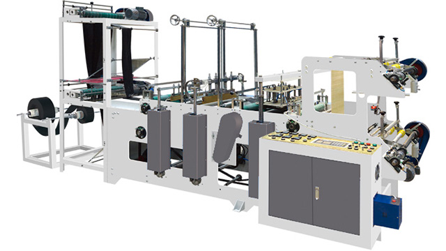1-2-3 Semi-automatic star seal perforated bag on roll making machine 640360.jpg
