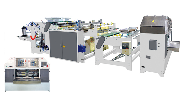 2-1-1 High speed withcore flat bag on roll making machine 640x360.jpg