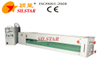 CTE 600-1000 Corona Treatment Device Film